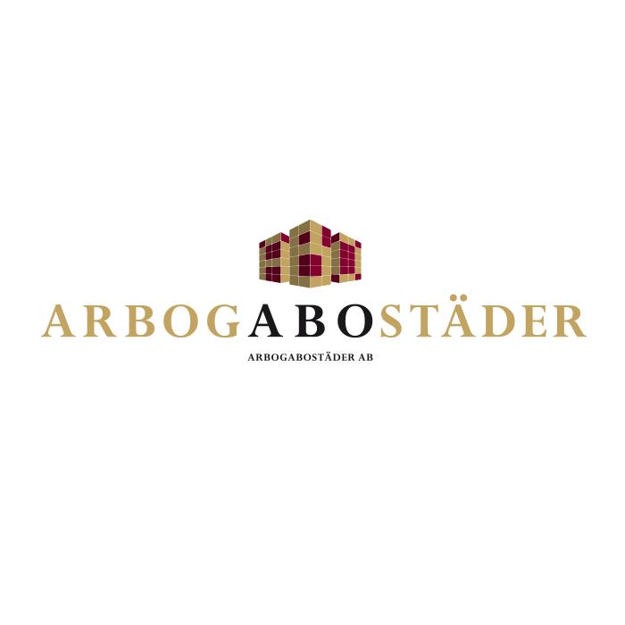 Arbogabostäder